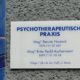 Psychotherapeutische Praxis Kerbl-Aschermann